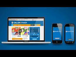 On Play App Original Google Calleridfaker Apps com IOxwUqZZH