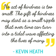 It's very important to choose kindness and stop bullying. Random Acts Of Kindness Kindness Quotes