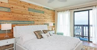 bedroom renovate your home wall decor with fantastic superb beach cottage bedroom furniture and make bedroom furniture beach