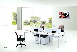 Home office desk systems Industrial Modular Desk Systems Home Office Office Desk Organizer Amazon Nailturiwin Home Office Desk Collections Usb Retro Desk Fan Modular Desk Systems Home Office Eatcontentco