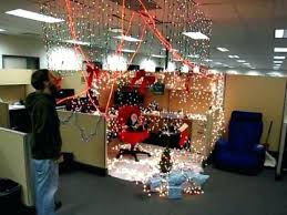 Christmas decorations for the office Handmade Office Decorating Ideas For Christmas Office Decorating Ideas Decoration Ideas For Office Desk Reception Desk Christmas The Hathor Legacy Office Decorating Ideas For Christmas Office Decorating Ideas