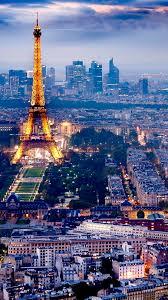 Exceptional City Paris 3Wallpapers IPhone Parallax City Paris