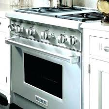 wolf range 30. Wolf Range 30 Inch Gas Ranges Reviews Attractive Best Built In Griddle For A . I