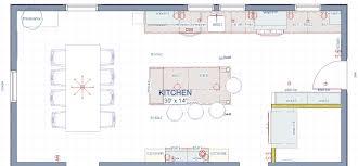 kitchen lighting layout. Kitchen Lighting Layout. Layout P
