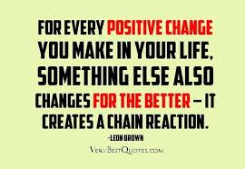 Making Changes Quotes Stunning Making Changes Quotes Unifica Inspiring Quotes