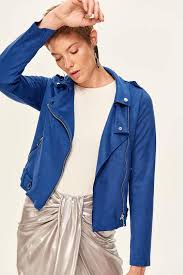 trendyol saks zipper detailed monte tofaw19st0047 basic jackets basic jackets trendyol saks zipper detailed monte with 45 65 piece on hiem s