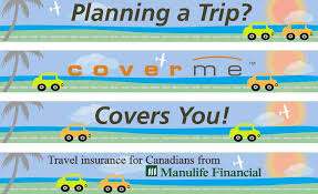 manulife travel insurance canada address raipurnews manulife finanacial coverme insurance red design