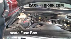 blown fuse check 1999 2004 jeep grand cherokee 2003 jeep grand 2001 jeep cherokee fuse box diagram at 2004 Jeep Grand Cherokee Fuse Box