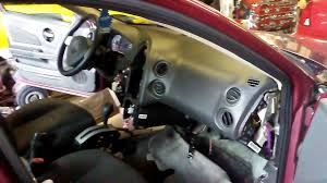 2004 pontiac grand prix heater core replacement part 1 2004 pontiac grand prix heater core replacement part 1