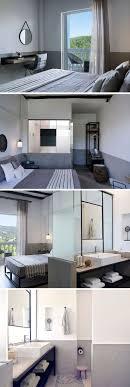 mh modern bedroom house