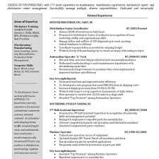 Warehouse Manager Resume Material Management Resume Sample