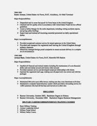 Entry Level Resume Example Entry Level Job Resume Examples 26161Fd4F ...