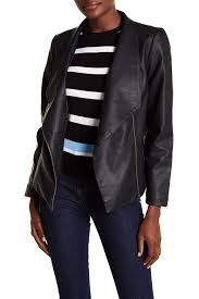 image of bb dakota johanna jacket