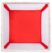 Купить <b>Манеж Safety 1st Circus</b> red lines по низкой цене с ...