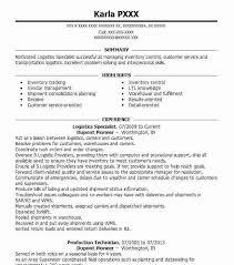 92a Resume Inventory Control Coordinator Job Description Blogue Me
