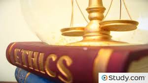 the importance of ethics in counseling video lesson transcript the importance of ethics in counseling video lesson transcript com