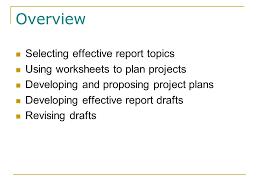 Handbook of Technical Writing  Tenth Edition  Gerald J  Alred     TU Chemnitz Technical Report Writing Technical Report Writing Technical Report by