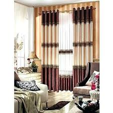 bedrooms curtains designs. Exellent Designs Curtain Ideas For Bedroom Luxury Bedrooms Curtains Designs Valance On Bedrooms Curtains Designs I