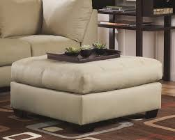 Oversized Furniture Living Room Oversized Furniture For Larger Spaces In Your Rooms Upikicom