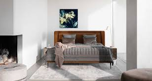Bed Under Bed Design Beds Daybeds Sofa Beds Quality From Boconcept
