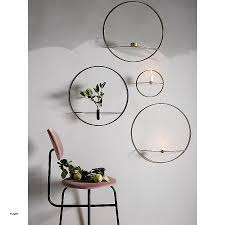 circular wall candle holder awesome pov circle wall candleholder