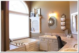 Decorating Ideas For Master Bathrooms Best Corner Tub