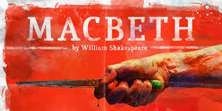 excellent ideas for creating macbeth essay on power everything you ever wanted to know about the quotes talking about power in macbeth written by experts just for you