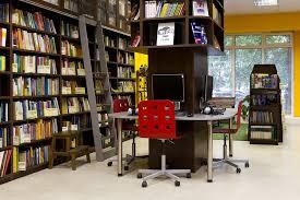 Зал литературы на иностранных языках Российская государственная  Зал литературы на иностранных языках Российская государственная библиотека для молодежи