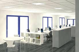 beamsderfer bright green office. Office Layout Design Ideas. Amazing Stunning Beautiful Interior Ideas Beamsderfer Bright Green F
