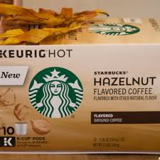 Plus, as part of our commitment to sustainable practices, our fresh brew box and cans are recyclable. Starbucks Hopes Changes To K Cups Will Brew Up Even Bigger Sales Thestreet