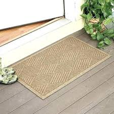 outside front door mats large outdoor front door mats in large outside front door mats large