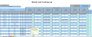 Tracking Template Excel Time Tracker Excel Barca Fontanacountryinn Com