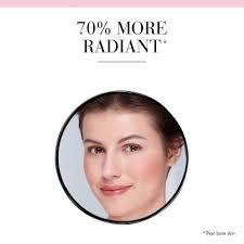 Healthy Mix Anti Fatigue Foundation 50 Rose Ivory Bourjois