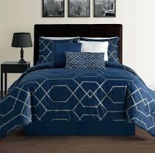 teal blue king quilts royal size duvet cover