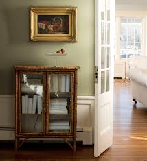 benjamin moore furniture paintBrightNest  Benjamin Moore Paint Guide The Right Sheen for Every