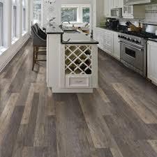 allure country pine vinyl flooring allure flooring allure flooring tile
