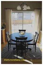 Tips Rug Under Kitchen Table Also Inspirational For 10 Models Home