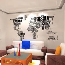 wall decor office. Office Ideas: Inspiring Medical Wall Decor Photographs . H