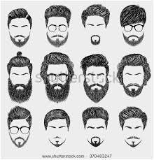 Mens Haircut Chart Pin On Hair