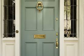 good front door paint colors. image of: green front door paint colors good