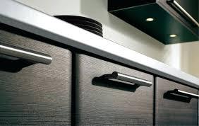 modern kitchen door handles magnificent contemporary kitchen door handles on and knobs cabinet interior best 1 modern kitchen door handles