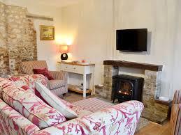 Next Bedroom Clipper Cottage 2 Bedroom Property In Wells Next The Sea Pet