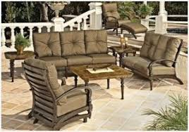 Patio furniture covers lowes purchase outdoor furniture cover