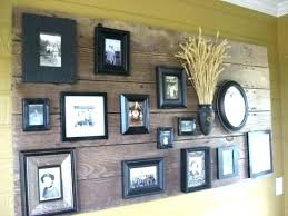 pictures of old barn doors door wall decor this is a from an pics design charmin