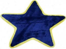 circular area rugs star shaped area rug circular area rugs star shaped area rug size 1280x960
