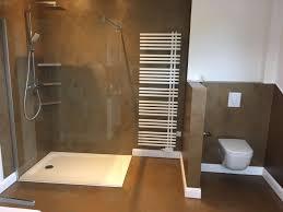 Led Lichtband Badezimmer Slagerijstok