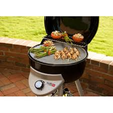 char broil patio bistro 240 a bell bbq of char broil patio bistro gas grill