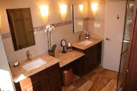 Sconces Bathroom Amazing About Wall Sconces And Candle Wall Sconces