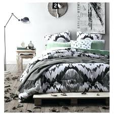 oversized king comforter sets bedroom search glacier nights bedding comforter sets in queen size in oversized