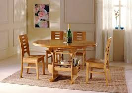elegant dining chairs and tables dining room wood dining room chairs and table full sets dining